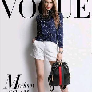Handbags - NWOT Mini Backpack